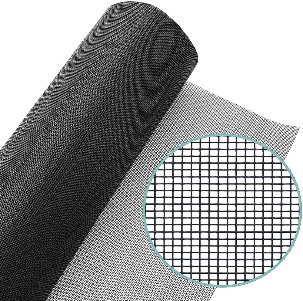 18x14 Fiberglass insect screens / fiber glass window /Fiberglass mosquito netting