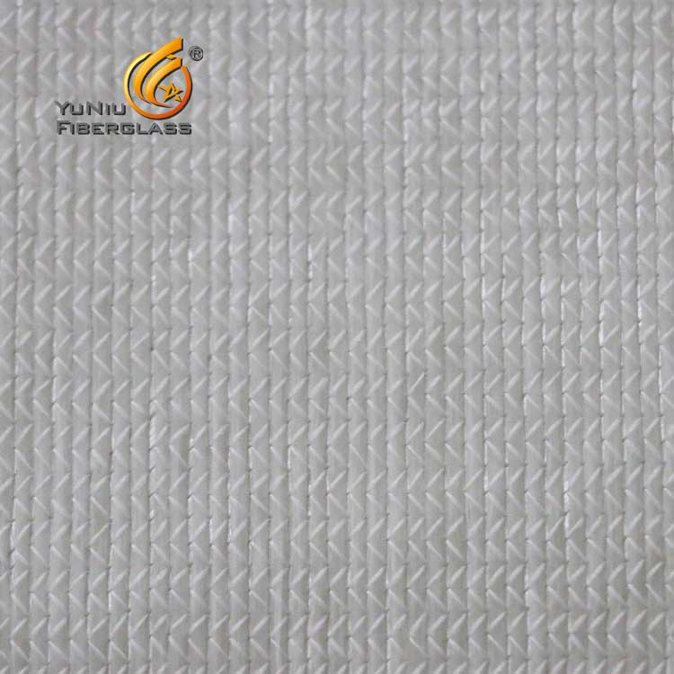 Low price promotions Fiberglass Multiaxial Fabric