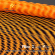 High Quality Alkali Resistant Glass Fiber Mesh in Chile