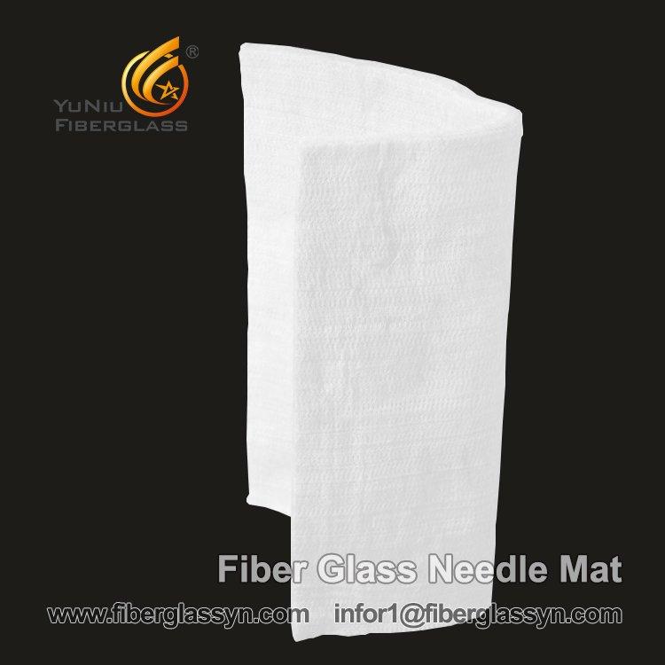 fiberglass-needle-mat1-1