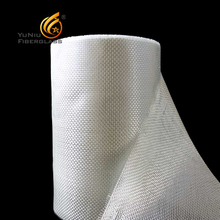 Heat-resistant Glassfiber Woven Roving in Bangladesh