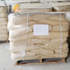 YUNIU Factory 12mm Concrete Fiberglass Chopped Strand for Wholesale