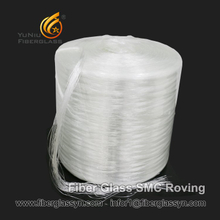 4800Tex Fiber Glass SMC Roving