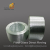 Factory Supplier Ar Glassfibre direct Roving with A Discount