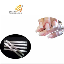 China Supplier fiberglass for nail extension kit
