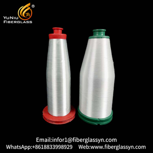 Fiberglass Yarn use for Fiberglass fabric cloth