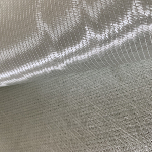 Glass fibre woven roving fiberglass multi-axial fabric