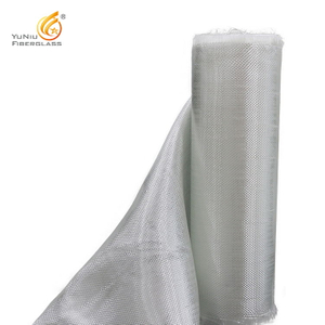 Top Quality fiberglass woven roving/fabric/cloth Triaxial glass fiber fabric