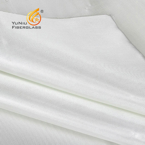 E glass fiberglass cloth in plain weave boat and surfboard fiberglass cloth specifications