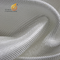 Fiberglass woven roving cloth fabric,e glass fabric to cover surfboard woven fiberglass roving