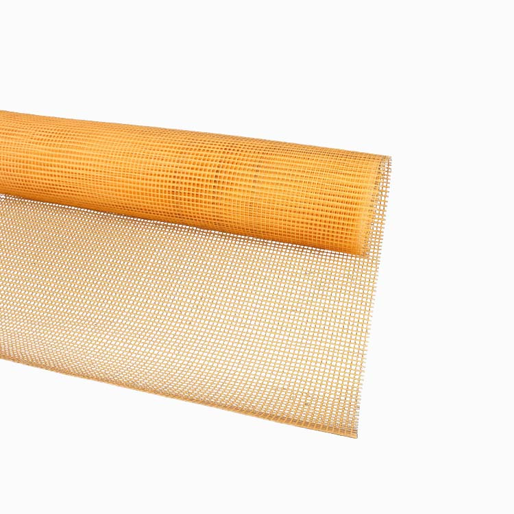 Fiberglass mesh for wall cover/fiber glass mesh/fiberglass mesh roll