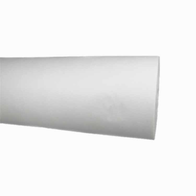 Fiberglass Roof Mat/Tissue for roof water roofing