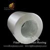 Fiberglass spray up roving for sanitary ware in high quality