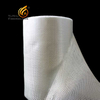 Low price promotion fiberglass woven roving for GRP