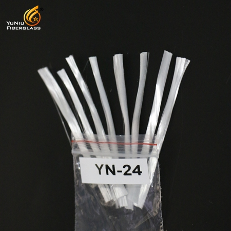 YN-30 YN-60 YN-12 YN-24 fiber nails top master