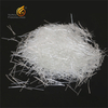 Glass Chopped Strand Suppliers and Manufacturers