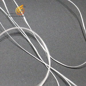Factory direct export glass fibre yarn for insulation in Canada